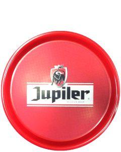 Dienblad Jupiler 35cm