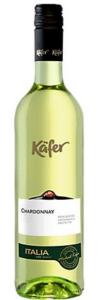 Käfer Chardonnay