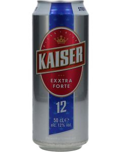 Kaiser Exxtra Forte 12