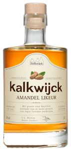 Kalkwijck Amandel Likeur Klein
