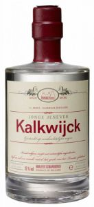 Kalkwijck Jenever Klein