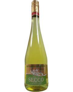 Keller Geister Secco