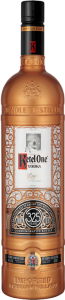 Ketel One Vodka 325 Years Edition