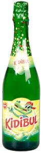 Kidibul Appel