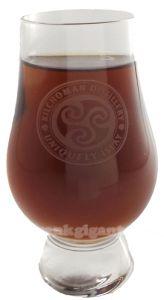 Kilchoman Glencairn Whiskyglas