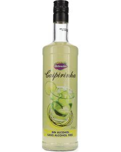 La Celebracion Caipirinha Alcoholvrij