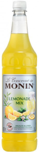 Monin Lemonade Mix