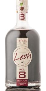 Van Leon Kersen Likeur No.8