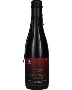 Lervig Black Forest Picante Stout