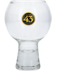 Licor 43 Bolglas