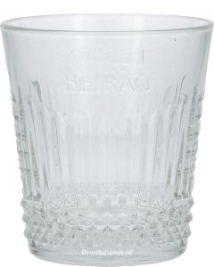 Licor Beirao Likeur Glas