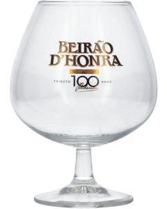 Licor Beirao D'Honra 100 Anos Voetglas