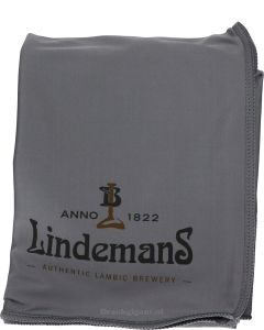 Lindemans Glazendoek