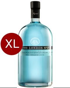 The London Gin No:1 Original 4.5 Liter XL