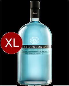 The London Gin No:1 Original 3 Liter XL
