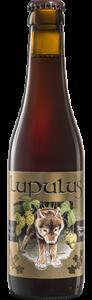 Lupulus Brune
