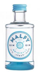 Malfy Gin Originale Mini