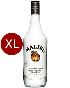 Malibu XL Magnum