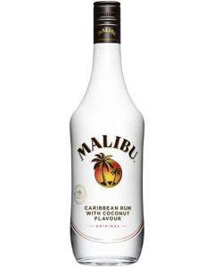 Malibu Klein