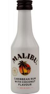 Malibu mini