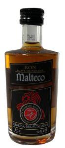 Malteco 20 Years Mini