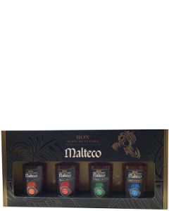 Malteco Mini Gift Set