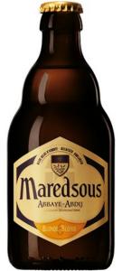 Maredsous Blond