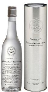 Marskin Ryyppy Flavored Vodka
