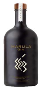 Marula Gin
