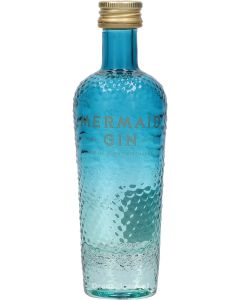 Mermaid Gin Mini