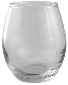 Merry's Likeur glas