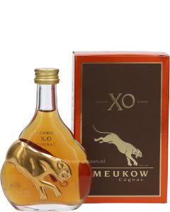 Meukow X.O. Mini