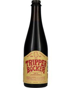 Mikkeller Tripper Bocker