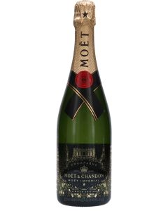 Moet & Chandon Imperial Limited Edition