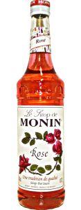 Monin Rosé Siroop