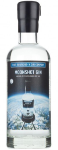 That Boutique-Y Moonshot Gin