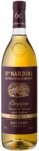 Bassano Nardini Riserva Red 60%
