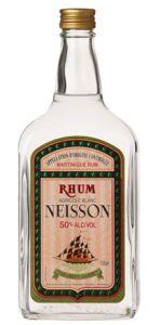 Neisson White Rhum 50%