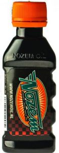 Nozem Oil Mini