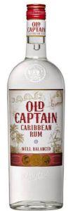 Old Captain Wit