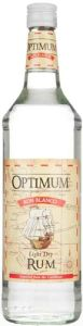 Optimum Premium Blanco Rum