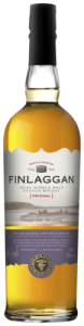 Finlaggan Original Peated