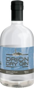 Orion Dry Gin Classic