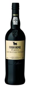 Osborne Porto LBV