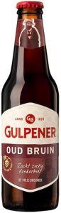 Gulpener Oud Bruin