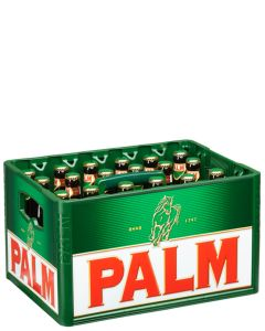 Palm Bier in Krat 24 x 25cl