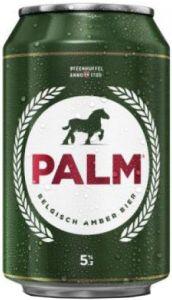 Palm Blik