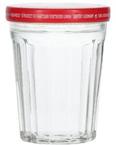 Partisan Vodka Shot