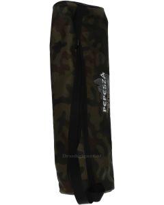 Pepesza Camouflage Tas voor Fles