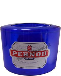 Pernod Ice Bucket